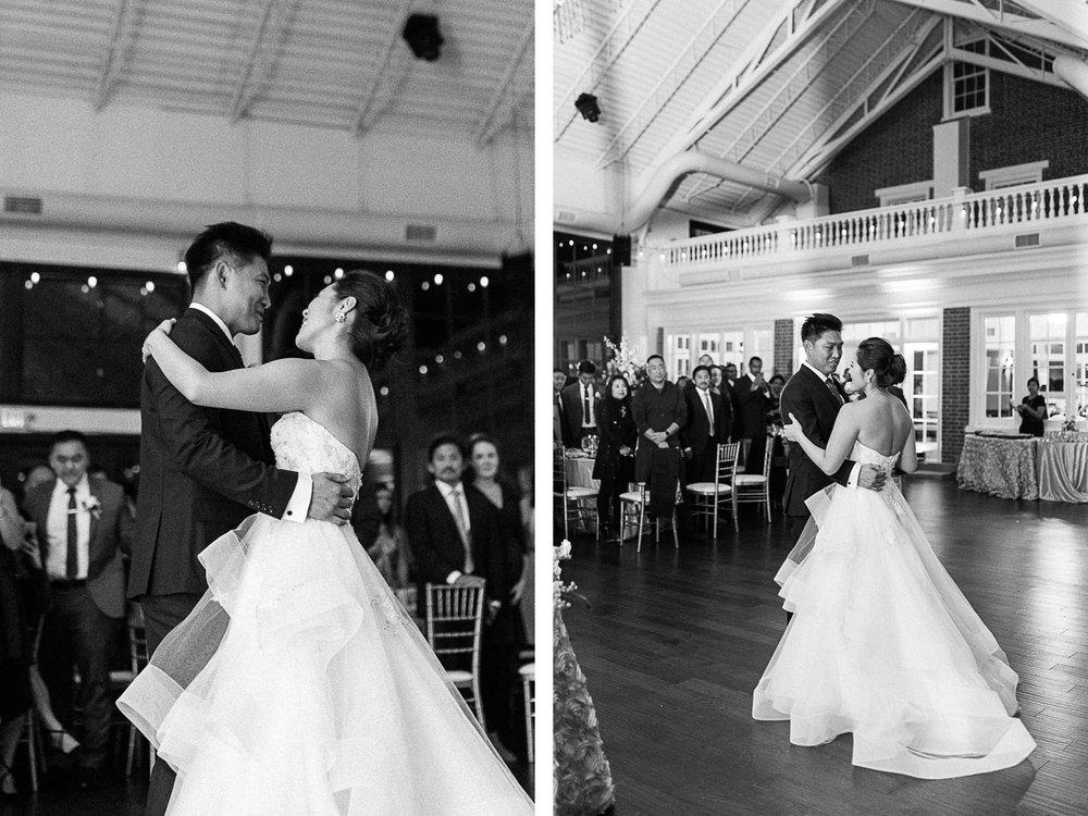 VA-Wedding-Raspberry-Plain-Manor-Reception-First-Dance.jpg