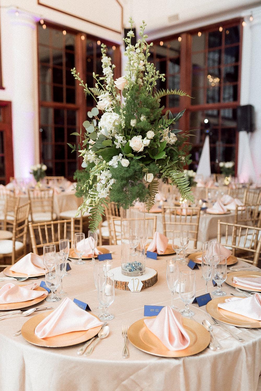 VA-Wedding-Raspberry-Plain-Manor-Fall-18.jpg