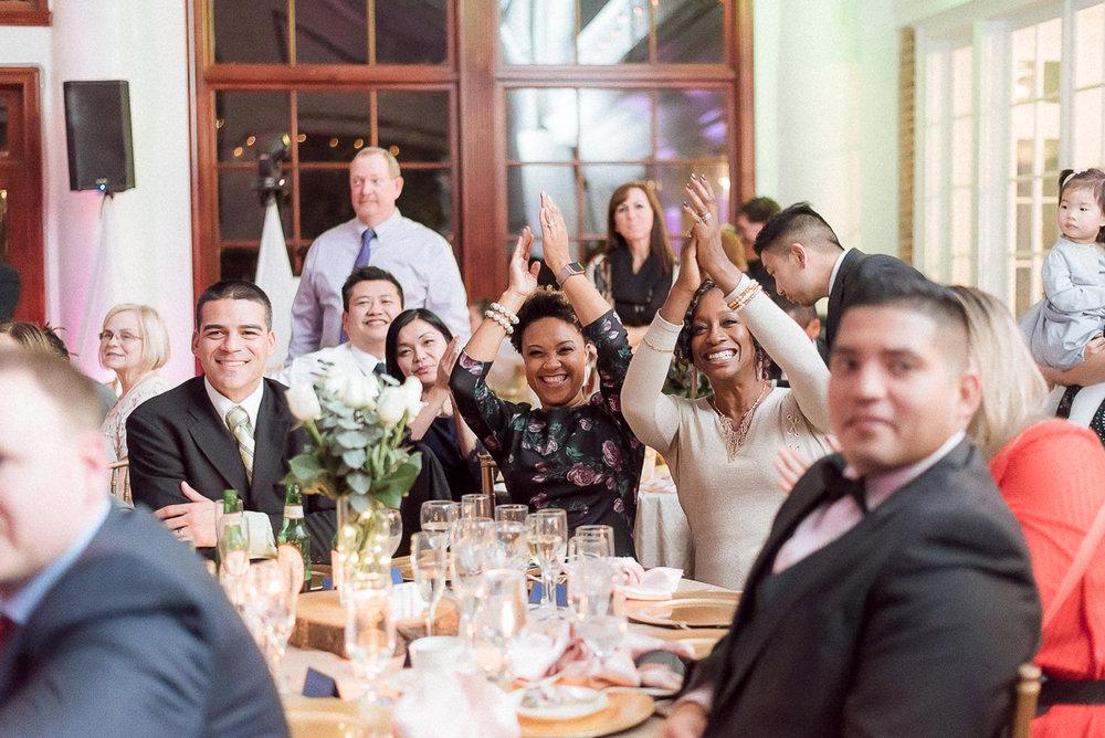 VA-Wedding-Raspberry-Plain-Manor-Fall-14.jpg