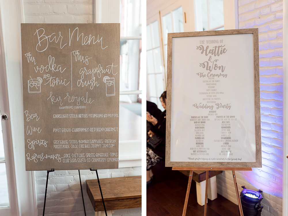 VA-Wedding-Raspberry-Plain-Manor-Ceremony-Signs.jpg