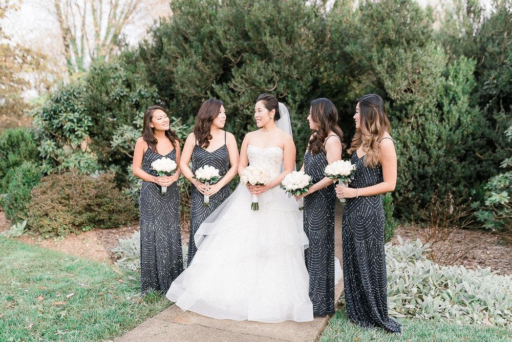 VA-Wedding-Raspberry-Plain-Manor-Fall-8.jpg