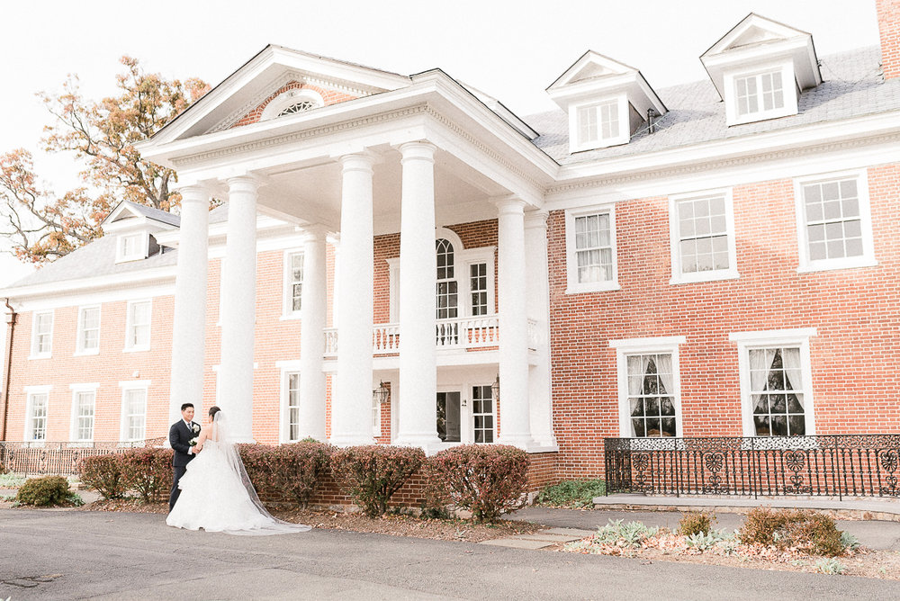 VA-Wedding-Raspberry-Plain-Manor-Fall-6.jpg