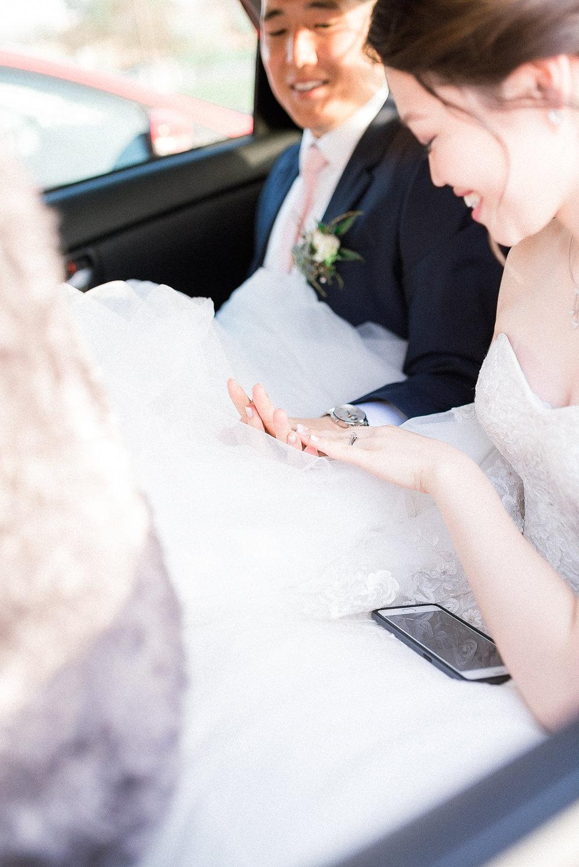 MD-Wedding-Columbia-Inn-Hollywood-Ballroom-Bridal-Party-49.jpg