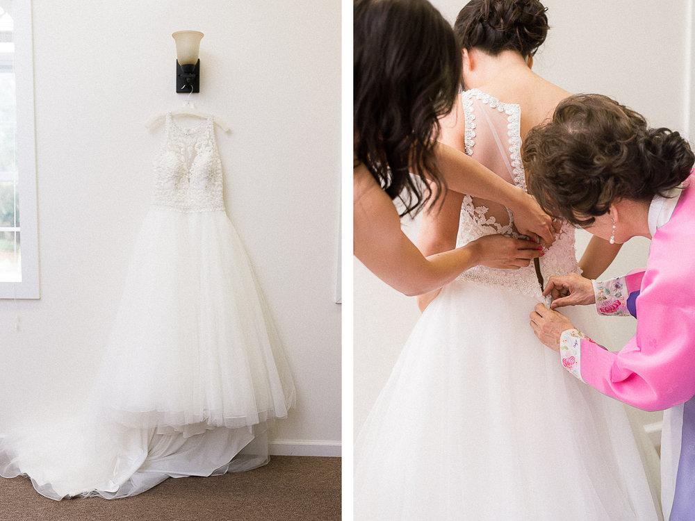 VA-Wedding-Occuqan-Madigan-Waterfront-Bride-Groom-64.jpg