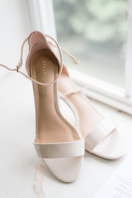 VA-Wedding-Occuqan-Madigan-Waterfront-Bride-Groom-1.jpg