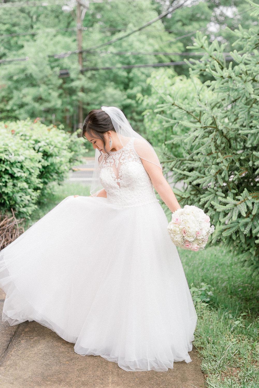 VA-Wedding-Occuqan-Madigan-Waterfront-Bride-Groom-3.jpg
