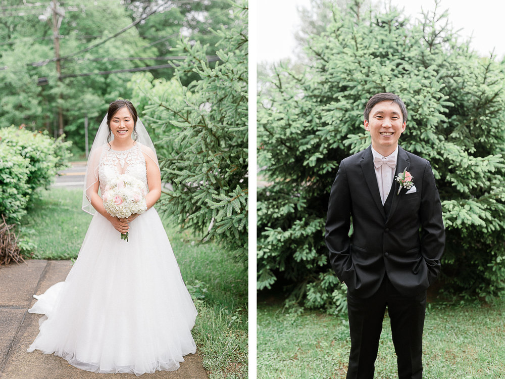 VA-Wedding-Occuqan-Madigan-Waterfront-Bride-Groom-66.jpg