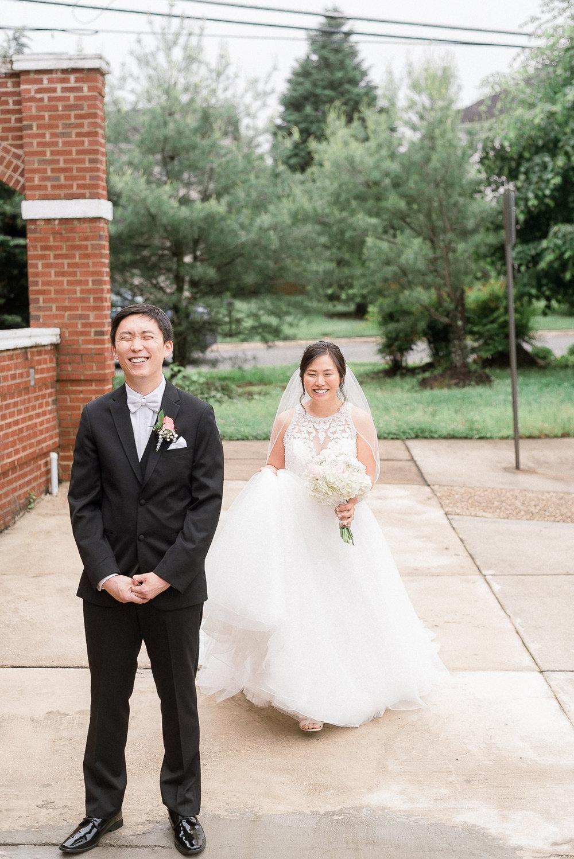 VA-Wedding-Occuqan-Madigan-Waterfront-Bride-Groom-78.jpg