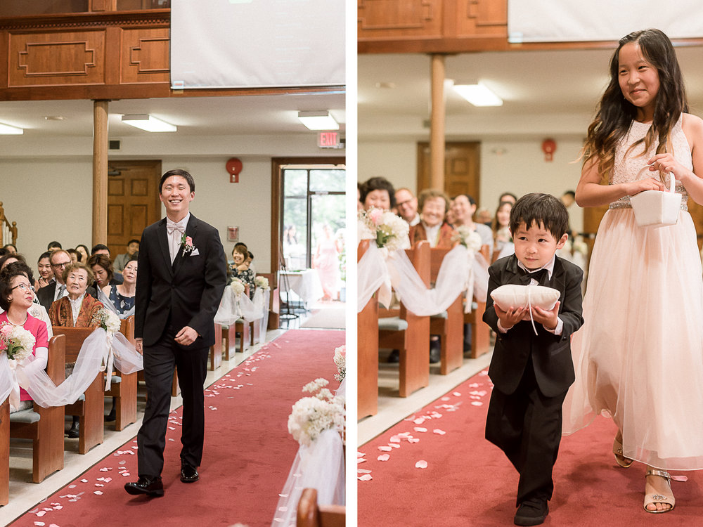 VA-Wedding-Occuqan-Madigan-Waterfront-Bride-Groom-70.jpg