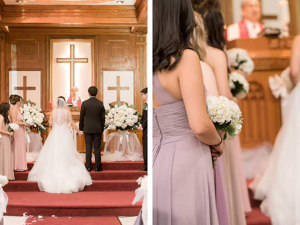 VA-Wedding-Occuqan-Madigan-Waterfront-Bride-Groom-71.jpg