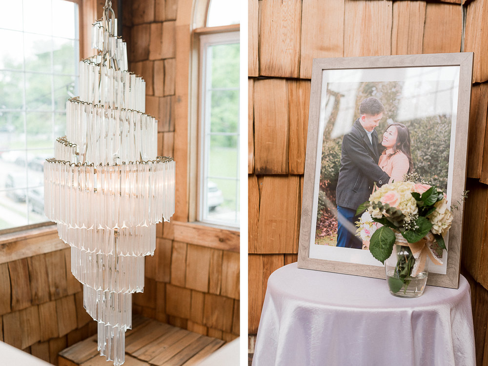 VA-Wedding-Occuqan-Madigan-Waterfront-Bride-Groom-73.jpg