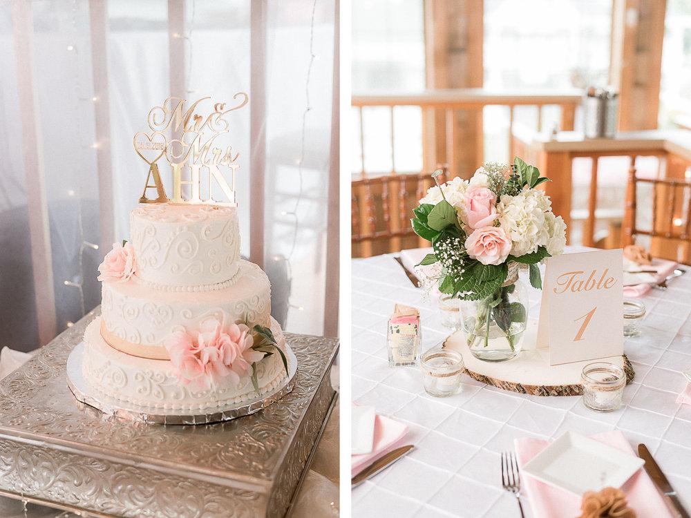 VA-Wedding-Occuqan-Madigan-Waterfront-Bride-Groom-72.jpg