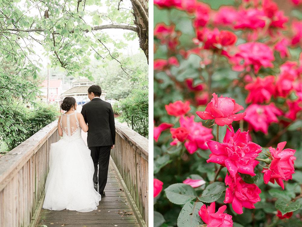 VA-Wedding-Occuqan-Madigan-Waterfront-Bride-Groom-74.jpg