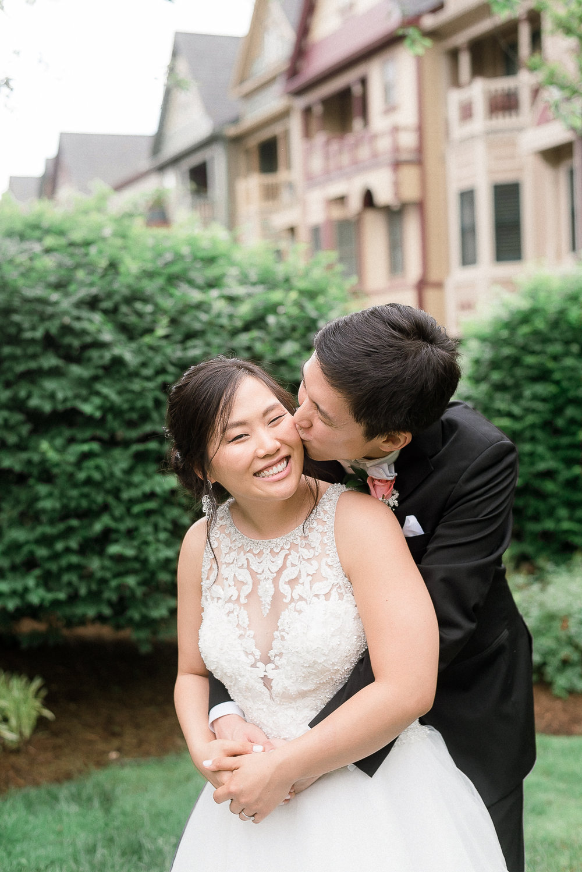 VA-Wedding-Occuqan-Madigan-Waterfront-Bride-Groom-10.jpg