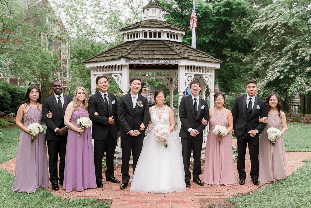 VA-Wedding-Occuqan-Madigan-Waterfront-Bride-Groom-39.jpg