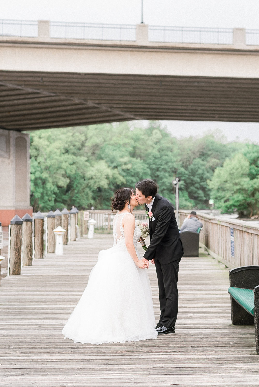 VA-Wedding-Occuqan-Madigan-Waterfront-Bride-Groom-9.jpg