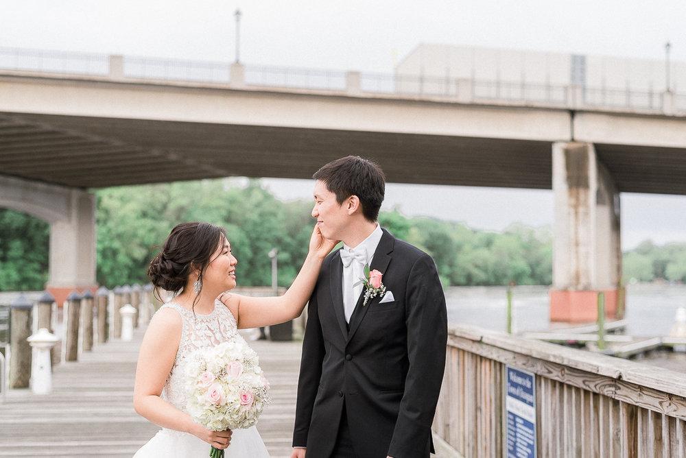 VA-Wedding-Occuqan-Madigan-Waterfront-Bride-Groom-47.jpg