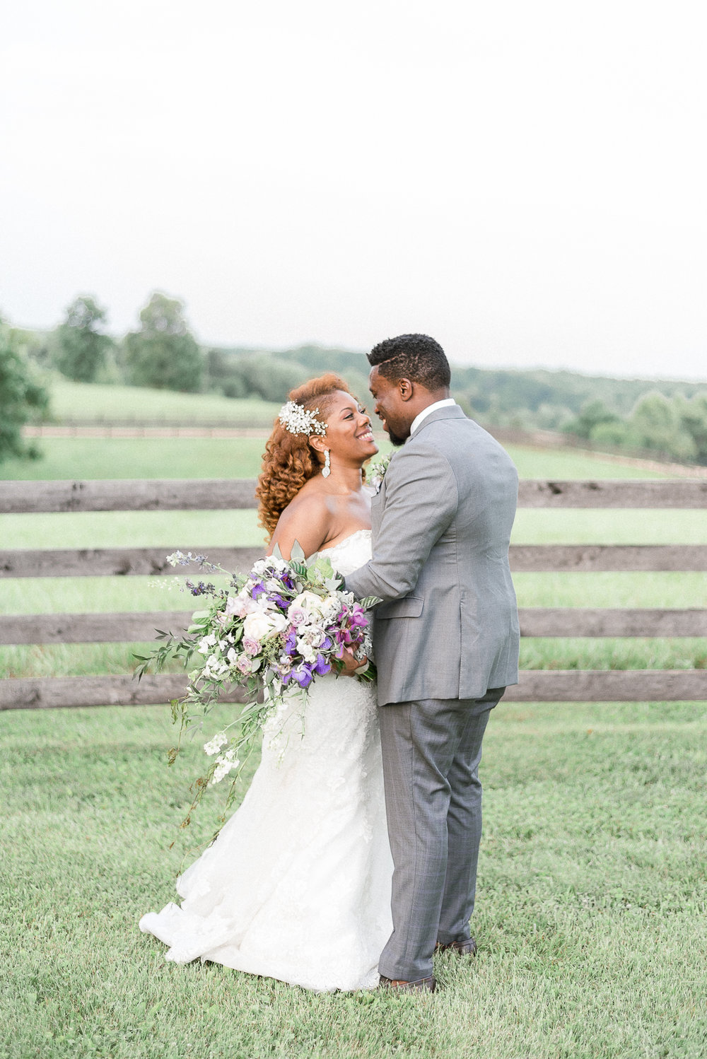 VA-Wedding-Mount-Ida-Farm-Summer-Wedding-77.jpg