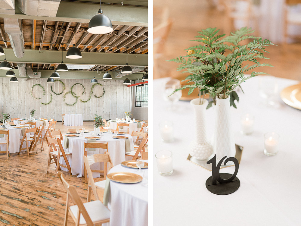 MD-Baltimore-Wedding-Accelerator-Space-Greenery-84.jpg
