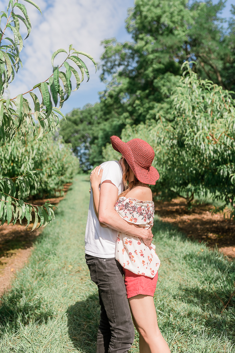 MD-Engagement-Larriland-Farm-Fruit-Picking-22.jpg