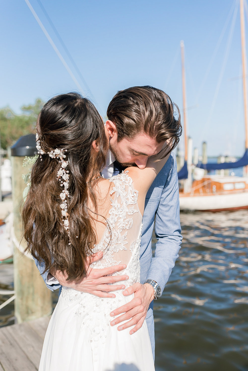 MD-Annapolis-Intimate-Wedding-Elopement-Waterfront-Bride-Groom-Portraits-38.jpg