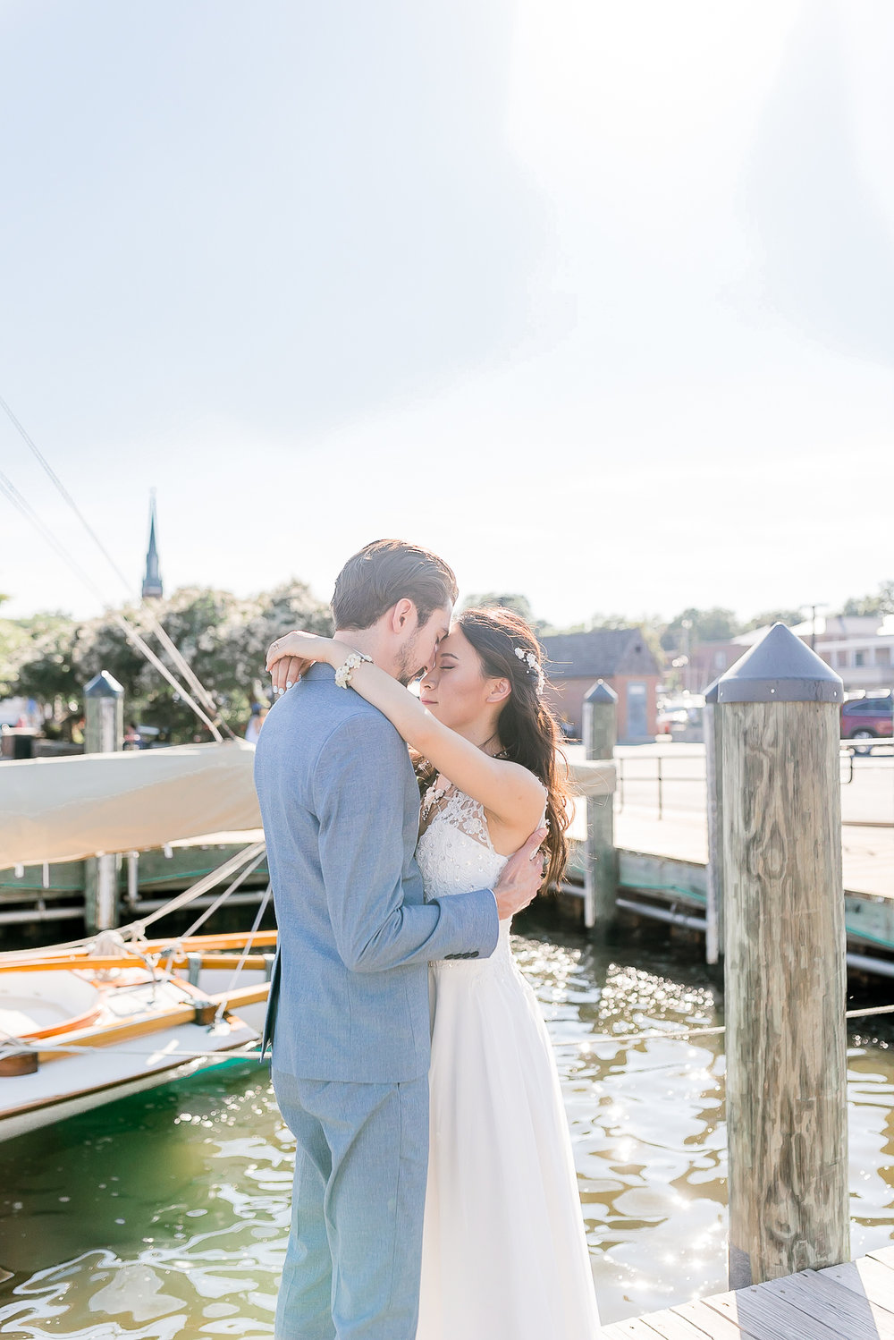MD-Annapolis-Intimate-Wedding-Elopement-Waterfront-Bride-Groom-Portraits-39.jpg