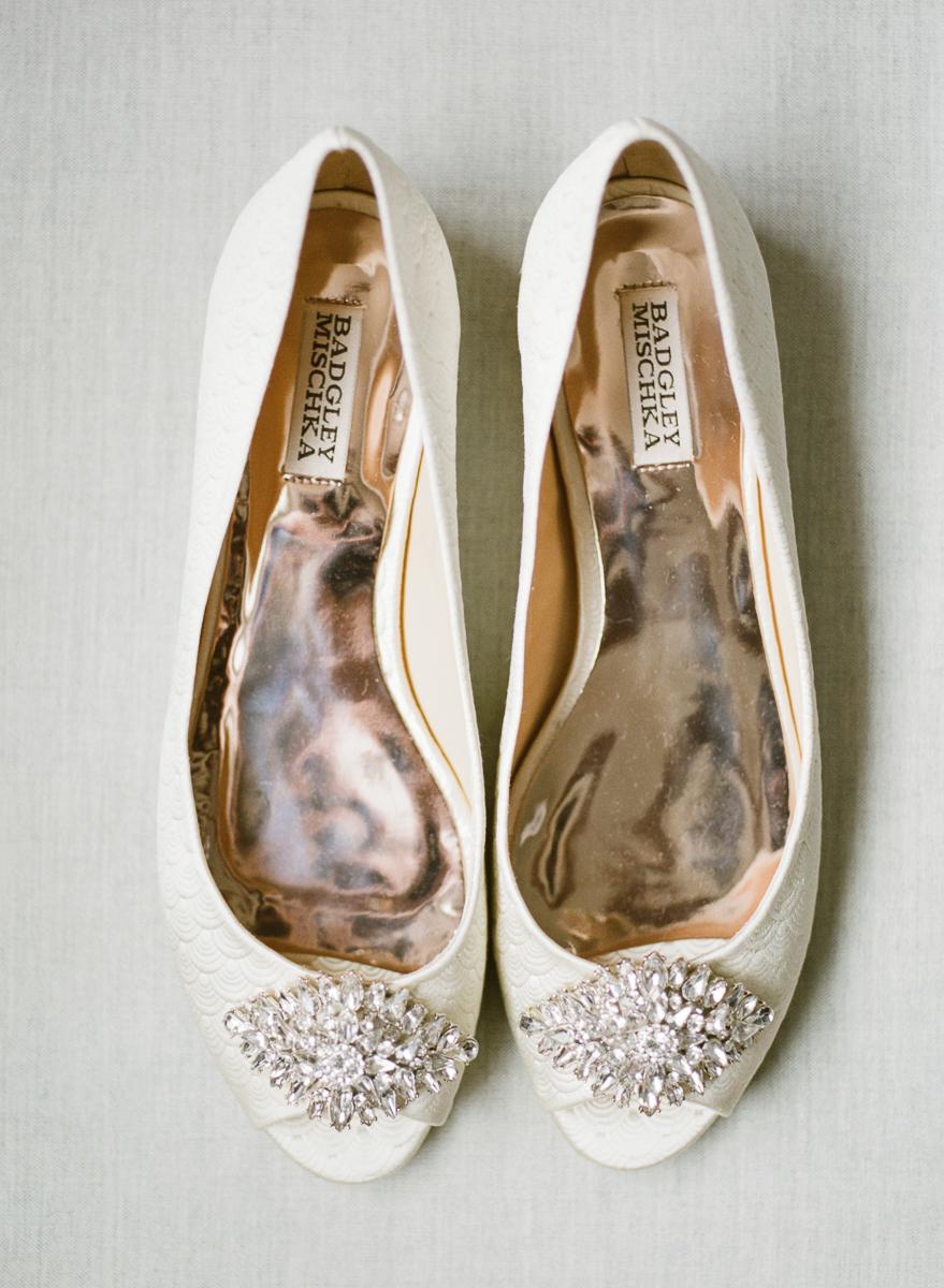 DC-Fall-Wedding-Fathom-Gallery-Bride-Details-8.jpg