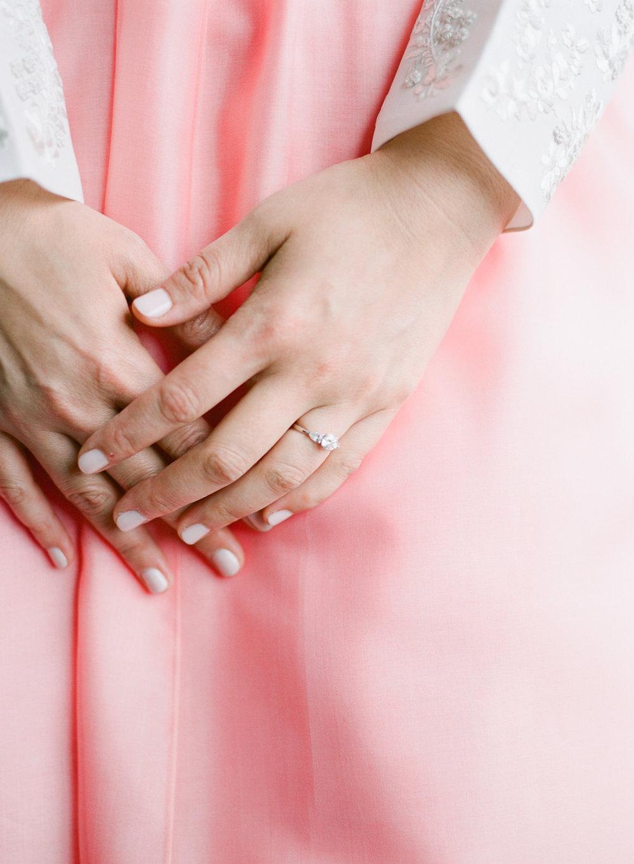 DC-Fall-Wedding-Fathom-Gallery-Bride-Details-1.jpg