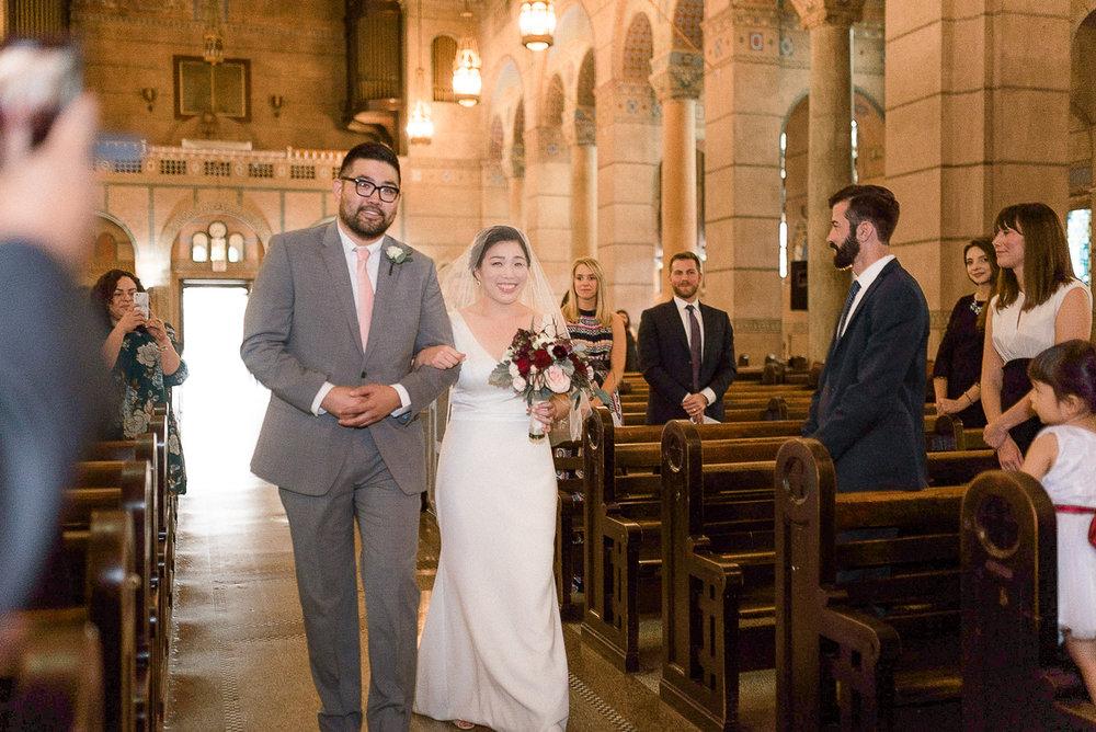 DC-Fall-Wedding-Fathom-Gallery-Bride-Details-26.jpg