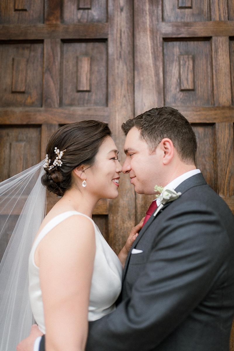 DC-Fall-Wedding-Fathom-Gallery-Bride-Details-36.jpg