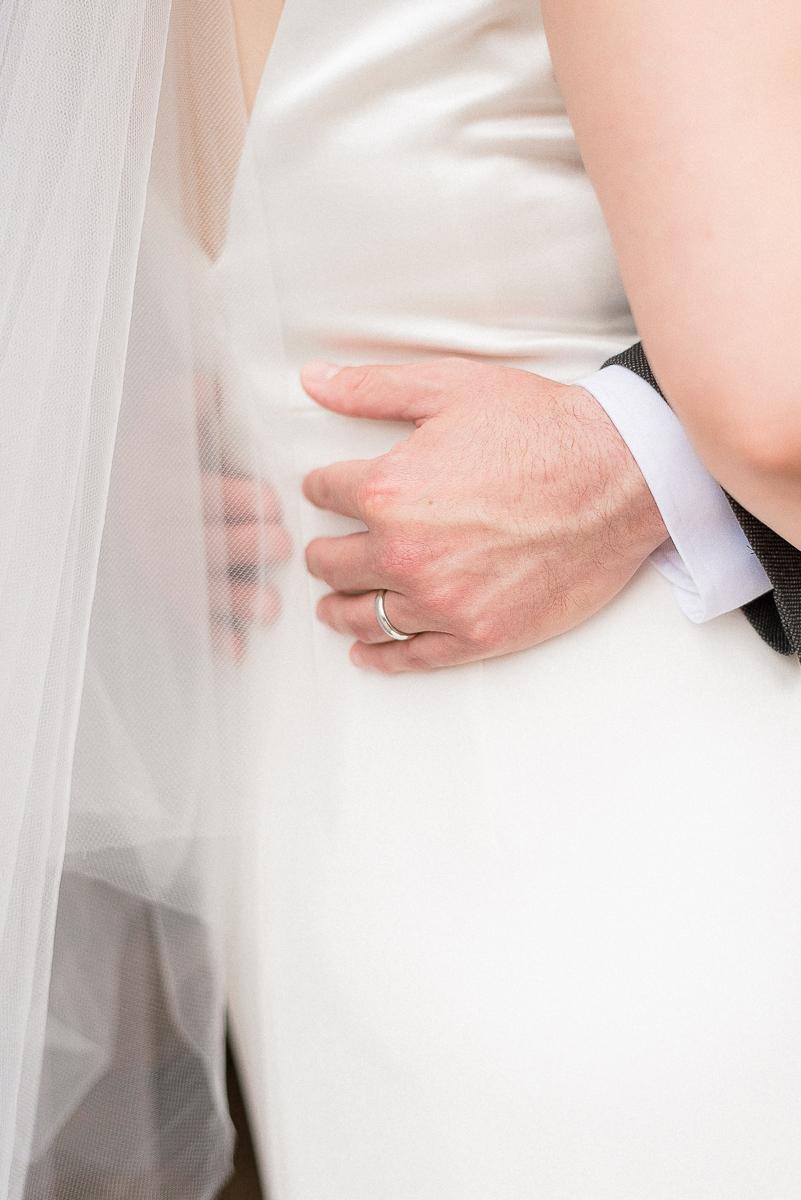 DC-Fall-Wedding-Fathom-Gallery-Bride-Details-38.jpg