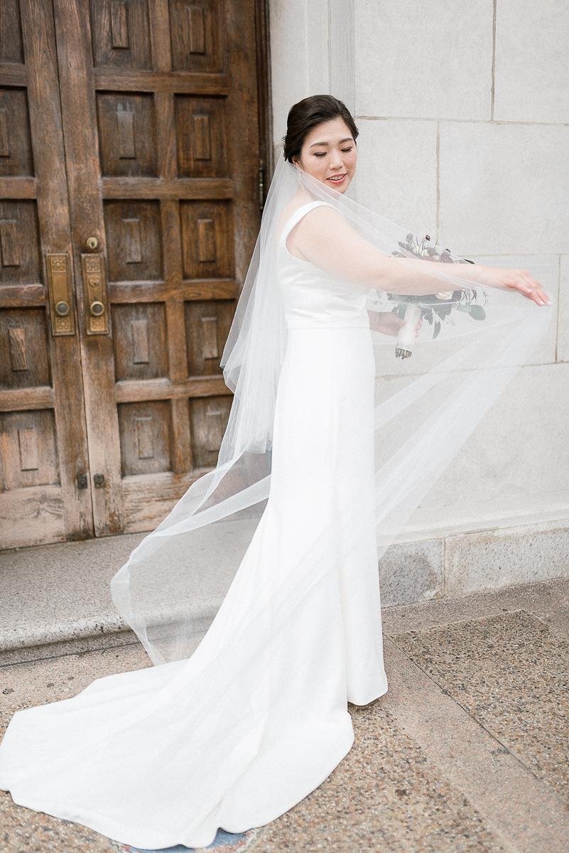 DC-Fall-Wedding-Fathom-Gallery-Bride-Details-42.jpg
