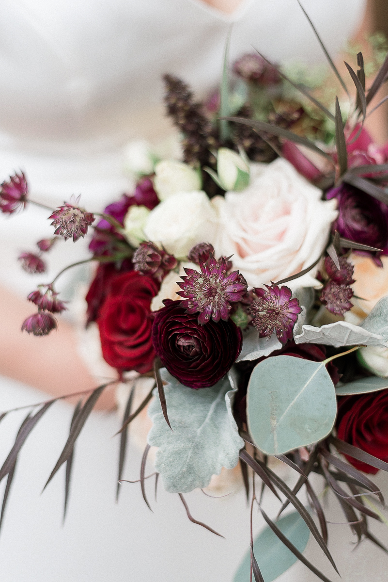 DC-Fall-Wedding-Fathom-Gallery-Bride-Details-41.jpg