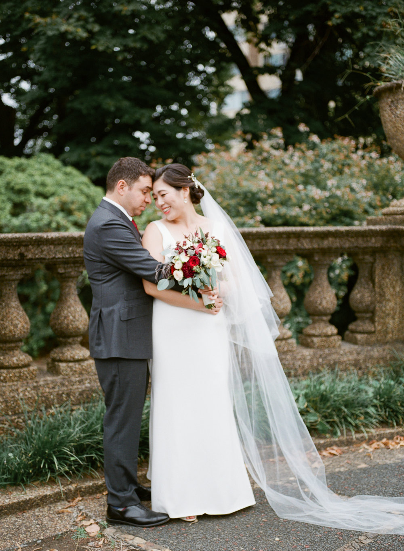DC-Fall-Wedding-Fathom-Gallery-Bride-Details-35.jpg