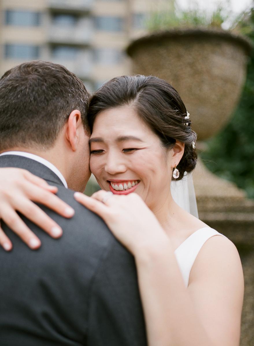 DC-Fall-Wedding-Fathom-Gallery-Bride-Details-91.jpg