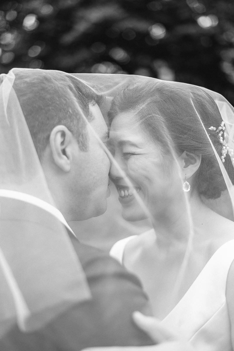 DC-Fall-Wedding-Fathom-Gallery-Bride-Details-54.jpg