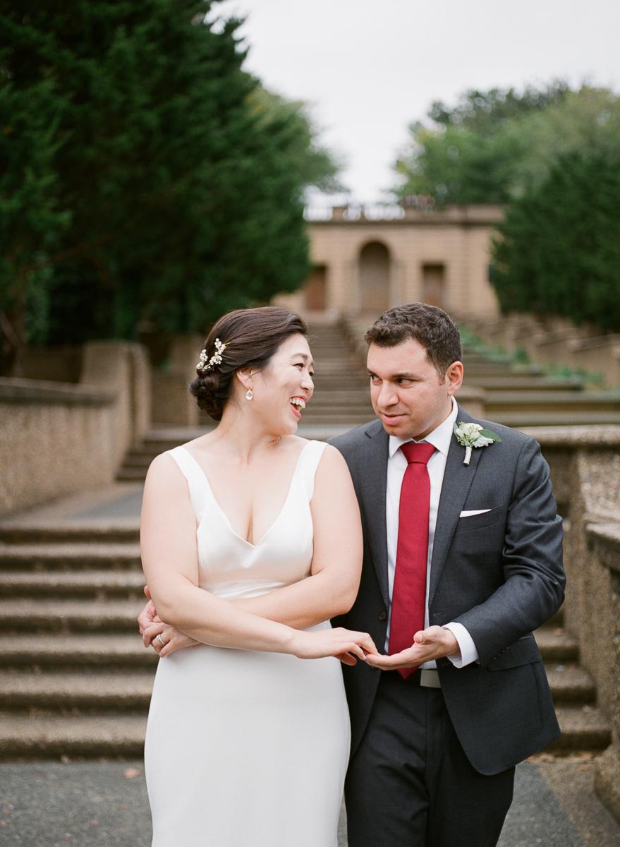 DC-Fall-Wedding-Fathom-Gallery-Bride-Details-55.jpg