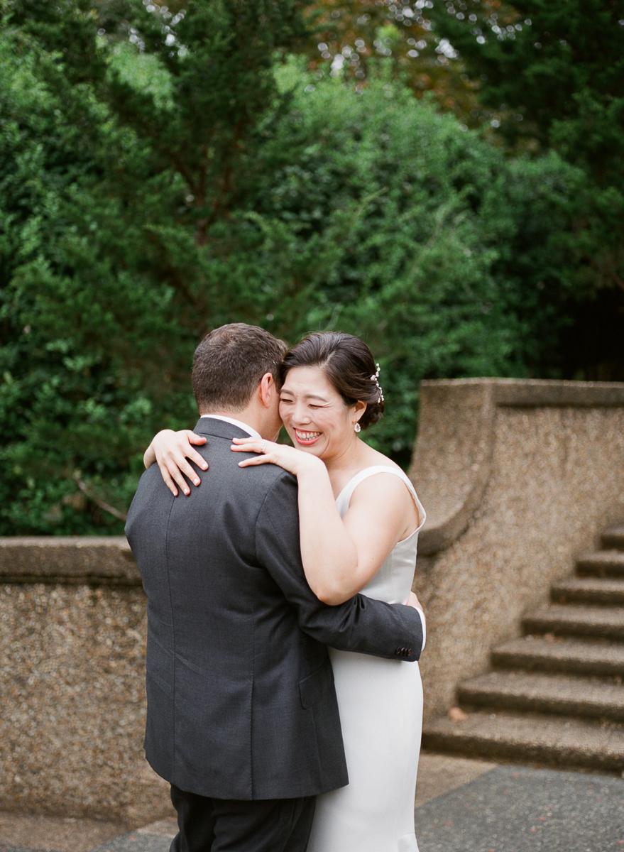 DC-Fall-Wedding-Fathom-Gallery-Bride-Details-56.jpg
