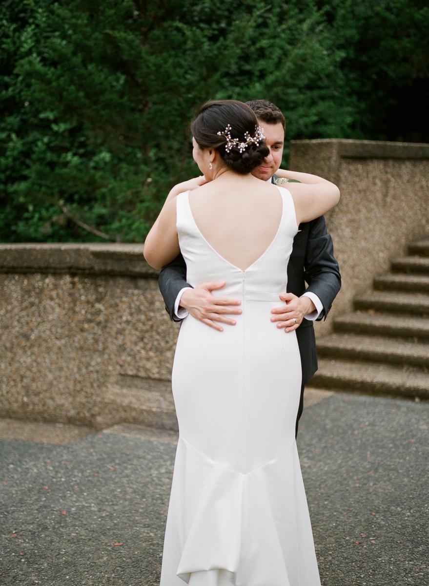 DC-Fall-Wedding-Fathom-Gallery-Bride-Details-57.jpg