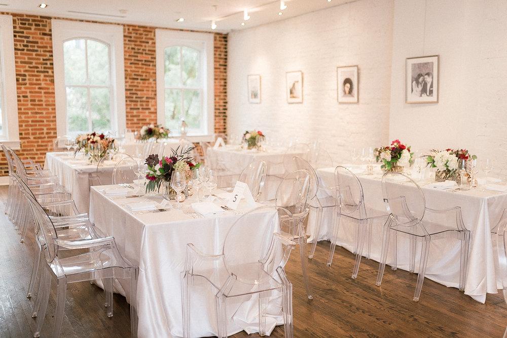 DC-Fall-Wedding-Fathom-Gallery-Bride-Details-63.jpg