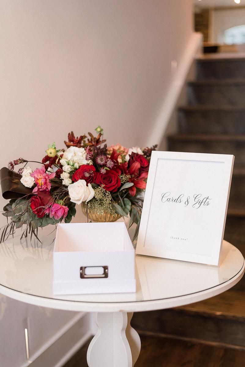 DC-Fall-Wedding-Fathom-Gallery-Bride-Details-61.jpg