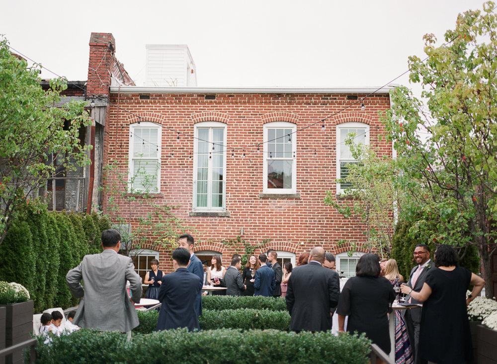 DC-Fall-Wedding-Fathom-Gallery-Bride-Details-68.jpg