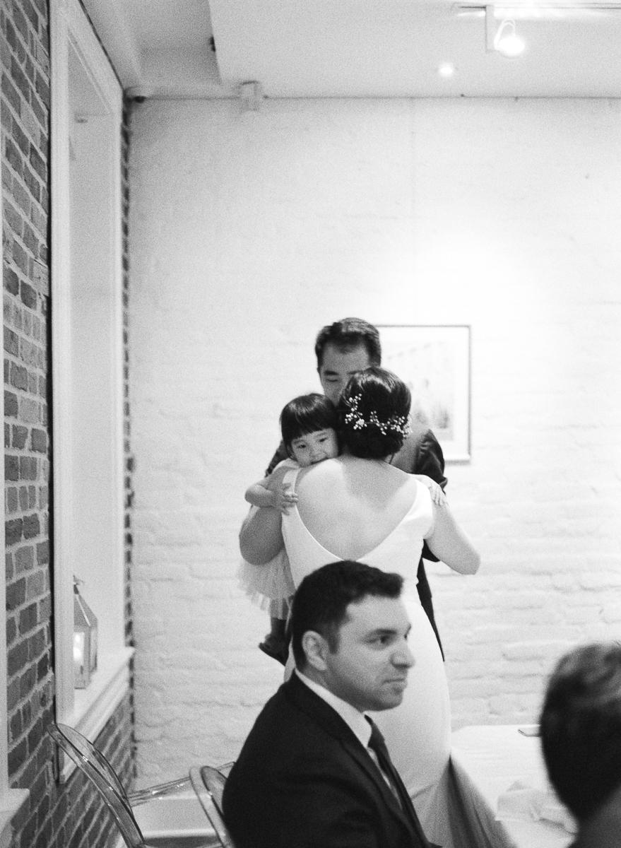 DC-Fall-Wedding-Fathom-Gallery-Bride-Details-76.jpg