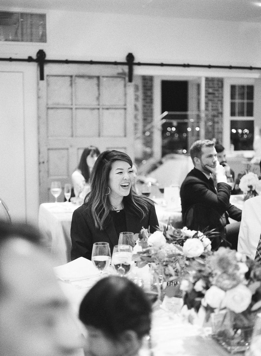 DC-Fall-Wedding-Fathom-Gallery-Bride-Details-81.jpg