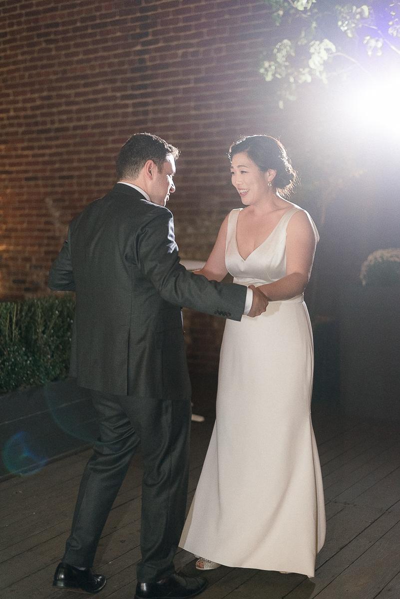 DC-Fall-Wedding-Fathom-Gallery-Bride-Details-87.jpg