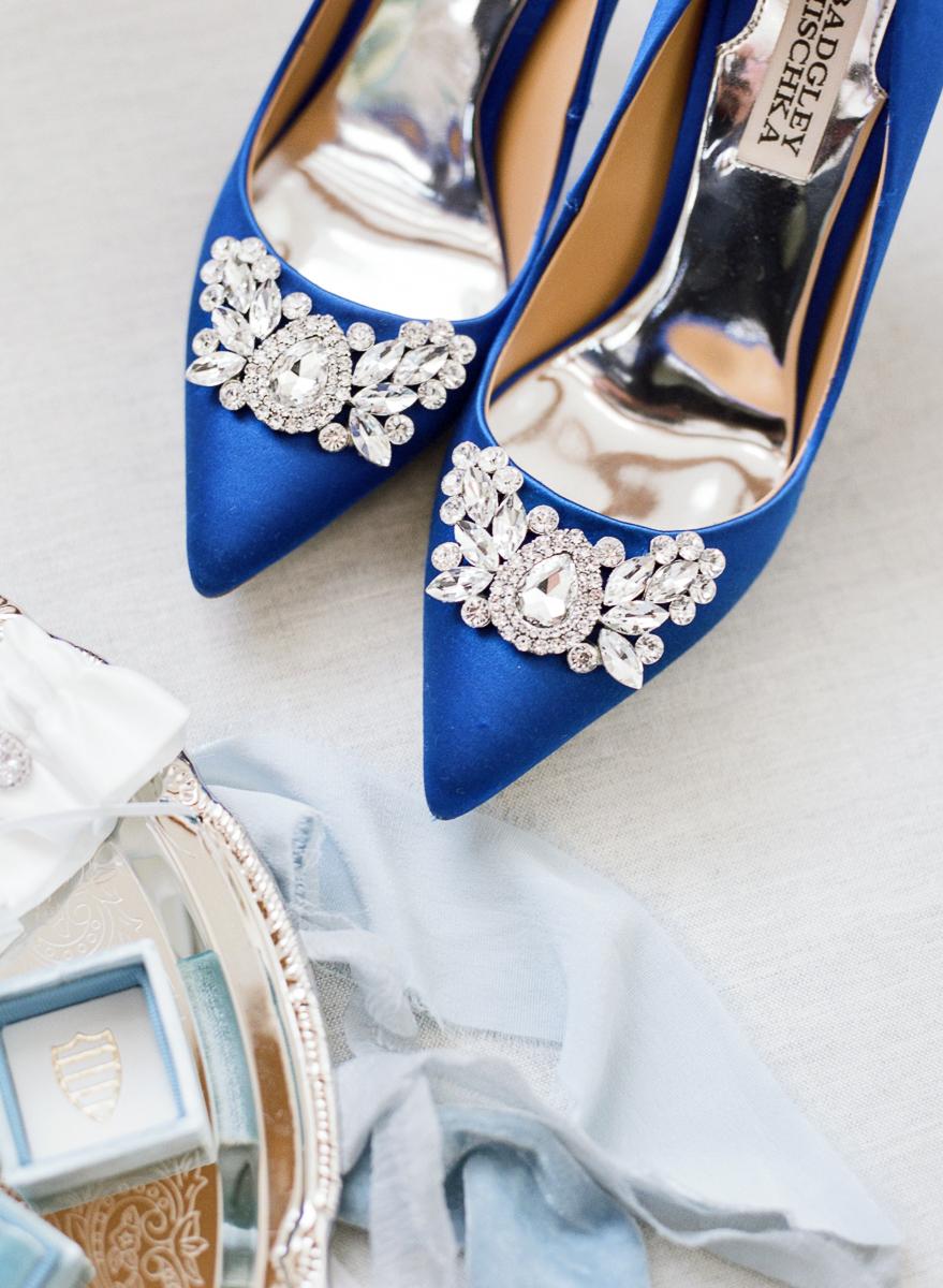 MD-Walkers-Overlook-Wedding-Bride-Get-Ready-4.jpg
