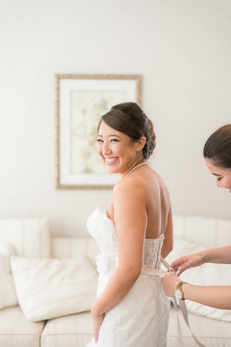 MD-Walkers-Overlook-Wedding-Bride-Get-Ready-20.jpg
