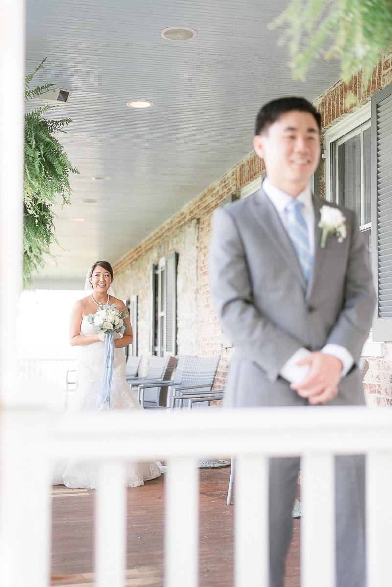 MD-Walkers-Overlook-Wedding-Bride-Get-Ready-32.jpg