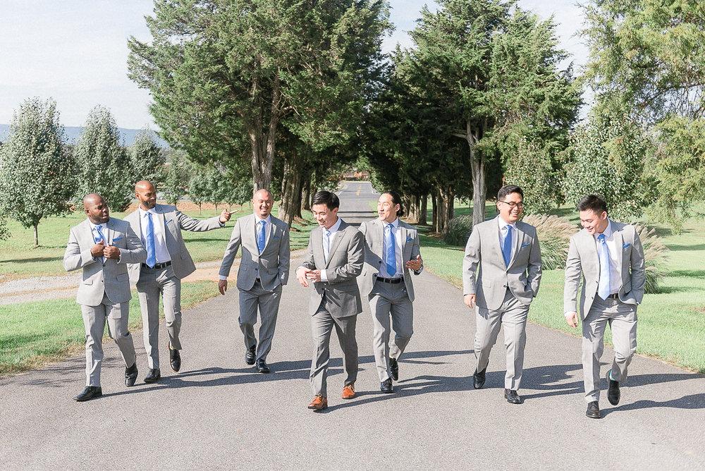 MD-Walkers-Overlook-Wedding-Bride-Get-Ready-37.jpg