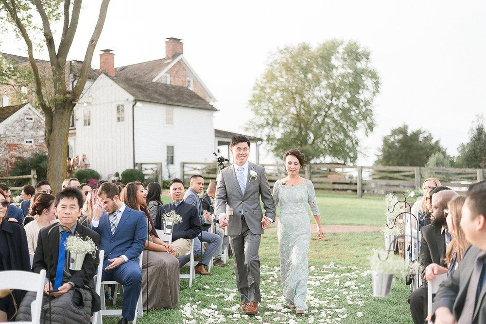 MD-Walkers-Overlook-Wedding-Bride-Get-Ready-51.jpg